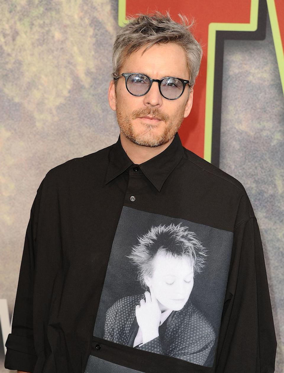 <p>Getty's most memorable post-<em>Alias</em> role was as Tommy Walker, one of the siblings on the ABC series <em>Brothers & Sisters. </em>Getty appeared on the <em>Twin Peaks</em> reboot and is also on the board of directors for the Lunchbox Fund, a non-profit helping to provide meals for school children in South Africa.</p>