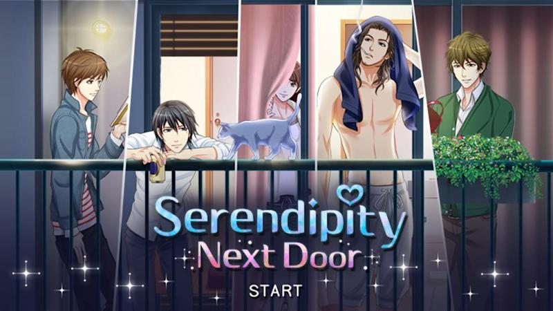 anime dating sims pc
