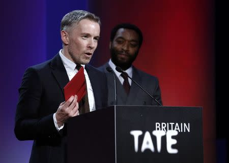 the turner prize essay Turner prize, award given annually to a visual artist born in or based in great  britain in recognition of an outstanding exhibition or other presentation of his or  her.