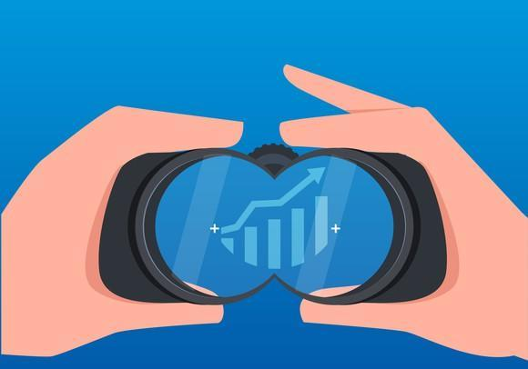 3 Overlooked Growth Stocks for 2019