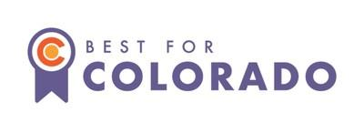 Best For Colorado
