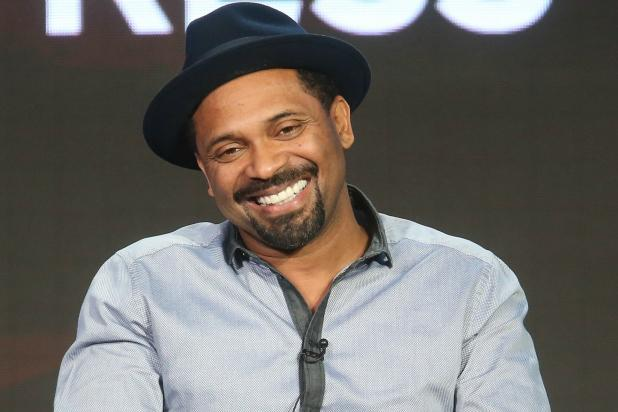 mike epps movies
