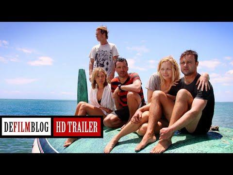 """<p>In this Australian horror film, a group of friends' vacation in Indonesia quickly takes a turn for the worse when their sailboat capsizes offshore. While attempting to swim their way to safety on a nearby island, they encounter a great white shark following their trail.</p><p><a class=""""link rapid-noclick-resp"""" href=""""https://www.amazon.com/gp/video/detail/amzn1.dv.gti.aca9f7bc-a725-1245-2af3-1cae6bdef79a?autoplay=1&ref_=atv_cf_strg_wb&tag=syn-yahoo-20&ascsubtag=%5Bartid%7C10054.g.35862706%5Bsrc%7Cyahoo-us"""" rel=""""nofollow noopener"""" target=""""_blank"""" data-ylk=""""slk:Watch Now"""">Watch Now</a></p><p><a href=""""https://www.youtube.com/watch?v=GCB6ejamx-k"""" rel=""""nofollow noopener"""" target=""""_blank"""" data-ylk=""""slk:See the original post on Youtube"""" class=""""link rapid-noclick-resp"""">See the original post on Youtube</a></p>"""
