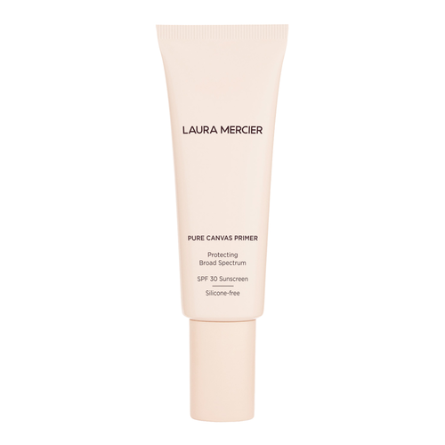 Laura Mercier Pure Canvas Primer. (PHOTO: Sephora)