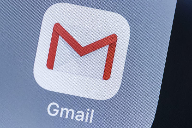 You might not have known that you could right-click on emails in Gmail tobring up a short list of common actions that you might want to perform