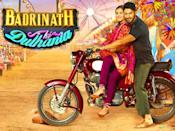 <p><strong>Budget</strong> – Rs 44 crore<br><strong>Box Office collections</strong> – Rs 115 crore nett in India </p>