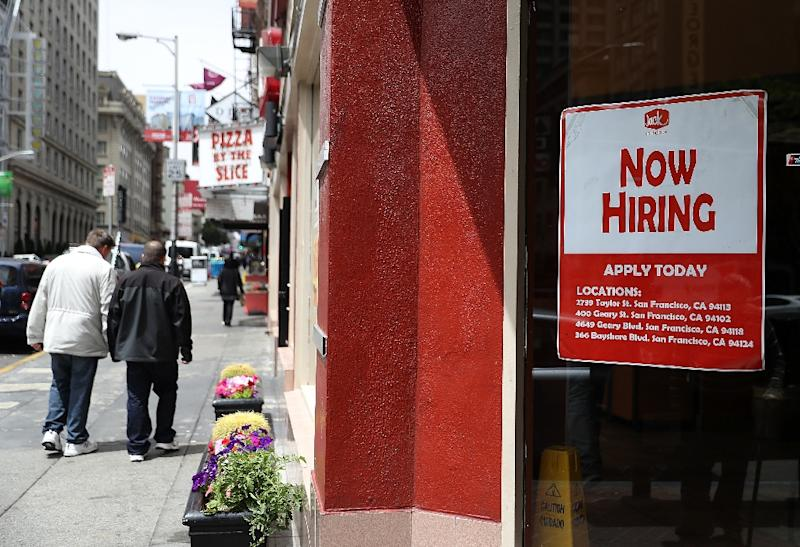 Legal Sector Posts Modest Job Gains in December