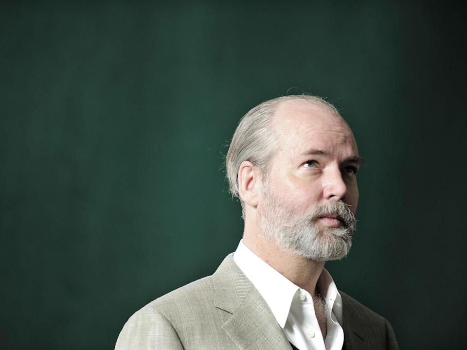 The modern usage of the term 'Generation X' originated withDouglas Coupland in his 1991 book(Rex)Rex Features