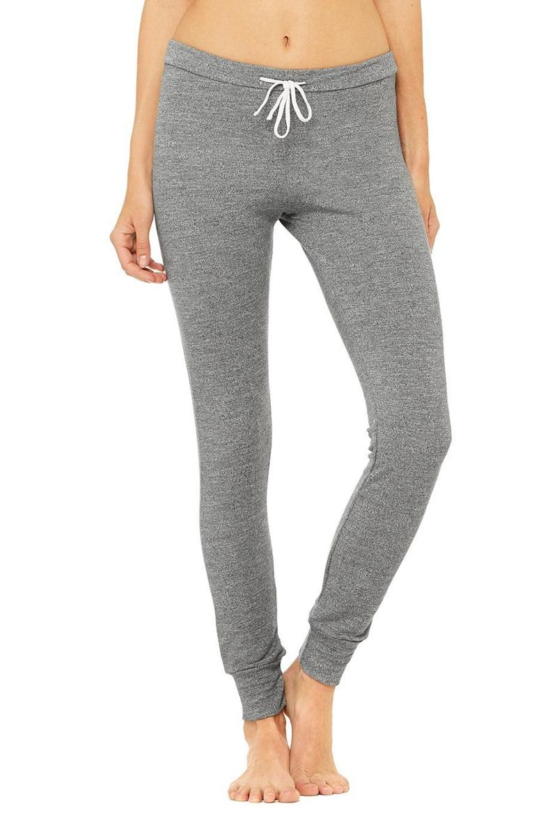 Alo Yoga Twiggy Sweatpants (Photo: Alo Yoga)