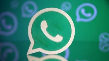 """Home-grown mobile wallet company Paytm's Vijay Shekhar Sharma has termed Facebook, which owns Whatsapp, an """"evil"""" company following this."""