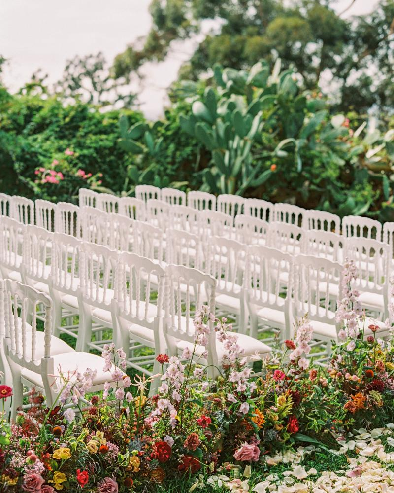 Are Upgraded Wedding Rentals Worth the Cost?
