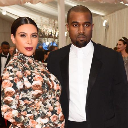Kim Kardashian 'really mad' at Kanye West
