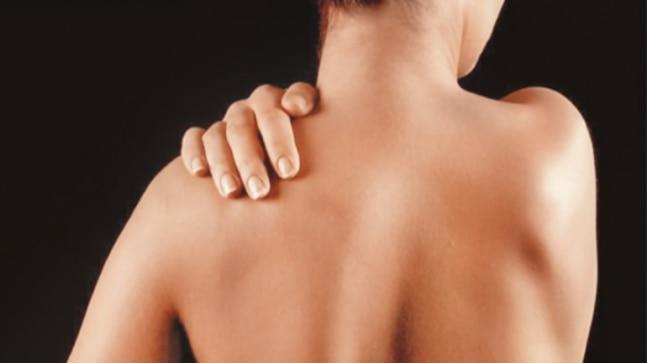 Pain, an often neglected symptom, is now gaining priority as clinicians look at pain management