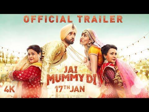 """<p>This light-hearted romantic comedy tells the story of lovers Puneet (Sunny Singh Nijjar) and Saanjh (Sonnalli Seygall), and the difficult journey of marriage—made especially difficult by mothers-in-law that hate each other.</p><p><a href=""""https://www.youtube.com/watch?v=Kc3SXIN3620"""" rel=""""nofollow noopener"""" target=""""_blank"""" data-ylk=""""slk:See the original post on Youtube"""" class=""""link rapid-noclick-resp"""">See the original post on Youtube</a></p>"""