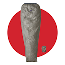 """<p><strong>Reviews</strong></p><p>patagonia.com</p><p><strong>$199.00</strong></p><p><a href=""""https://www.patagonia.com/product/lightweight-sleeping-bag/70090.html"""" rel=""""nofollow noopener"""" target=""""_blank"""" data-ylk=""""slk:BUY IT HERE"""" class=""""link rapid-noclick-resp"""">BUY IT HERE</a></p><p>No matter what type of setting you're planning to take on for your next trip, this lightweight sleeping bag—which doesn't feature any hardware for easier packing and reduced risk of damage while you're out—is sure to keep you comfortable and cozy every night. It's warm enough to use on its own for summer trips, but will also easily slip into another sleeping bag if you need more insulation.</p>"""
