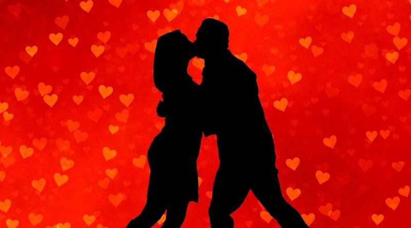 International Kissing Day 2020: From French Kiss to Sloppy Smooches Types of Kisses and What They Mean!