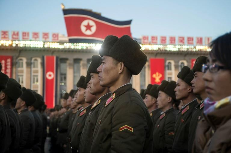 Despite a handful of agreements reached Tuesday, North Korea made no promises on its weapons programmes