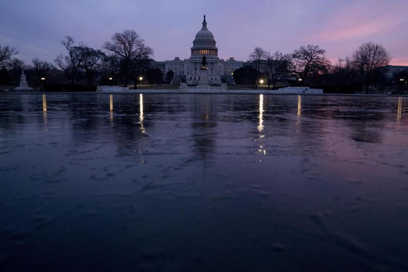 Immigration fight looks tougher after budget debate