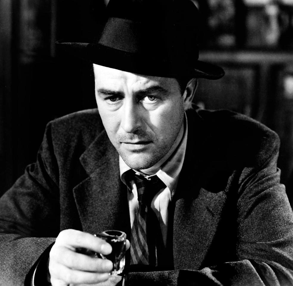 "Ray Milland, Best Actor, 'The Lost Weekend' (1945)  Ray Milland plays Don Birnam, an abrasive writer on a four-day bender in Billy Wilder's Best Picture Oscar winner. The film proved to be risque material for 1945. In fact, Paramount Pictures was nervous about releasing the film, fearful that audiences would stay away in droves. Milland himself was advised not to take the role, which was often unsympathetic and sometimes poetic. Referring to the effects of booze at one point, he says, ""What it does to the mind? It tosses the sandbags overboard so the balloon can soar. Suddenly I'm above the ordinary. I'm competent. I'm walking a tightrope over Niagara Falls. I'm one of the great ones!"""