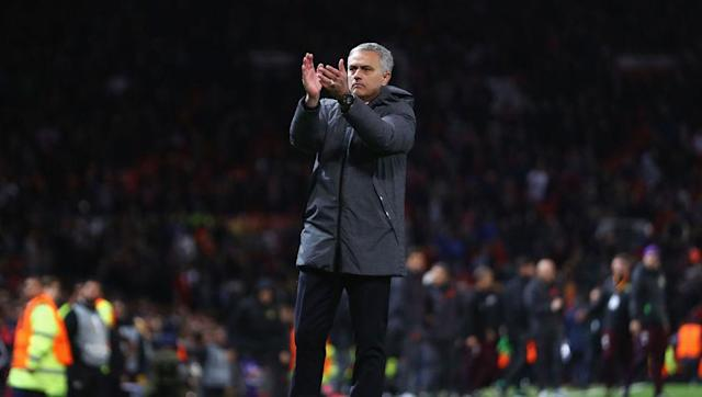 <p>Much has been said about which competition United should focus their attention on entering the latter stages of the season, but it could be that a top four finish and a Europa League win are not mutually exclusive.</p> <br><p>In terms of results it has been an excellent week for Jose Mourinho and Manchester United; first a morale boosting, tactically immaculate win against Premier League leaders Chelsea, which kept them within touching distance of both Manchester City and Liverpool, and then Thursday night's win against Anderlecht.</p> <br><p>United have not been without problems this season, but a top four finish and a European trophy would certainly not be scoffed at.</p>