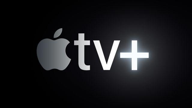 Apple TV+ offers free content with no subscription required