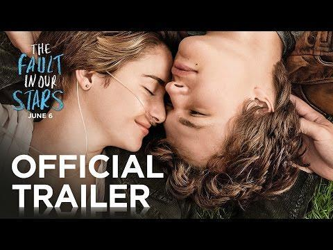 "<p>Josh Boone's film is adapted from the iconic young-adult novel by John Green, which made waves around the world. </p><p>Follow Augustus and Hazel, two American teenagers who're both diagnosed with terminal cancer, as they bond over their search for a mysterious novelist.</p><p><a href=""https://www.amazon.co.uk/Amazon-Video"" rel=""nofollow noopener"" target=""_blank"" data-ylk=""slk:Available on Amazon Prime"" class=""link rapid-noclick-resp"">Available on Amazon Prime</a></p><p><a href=""https://www.youtube.com/watch?v=9ItBvH5J6ss"" rel=""nofollow noopener"" target=""_blank"" data-ylk=""slk:See the original post on Youtube"" class=""link rapid-noclick-resp"">See the original post on Youtube</a></p>"