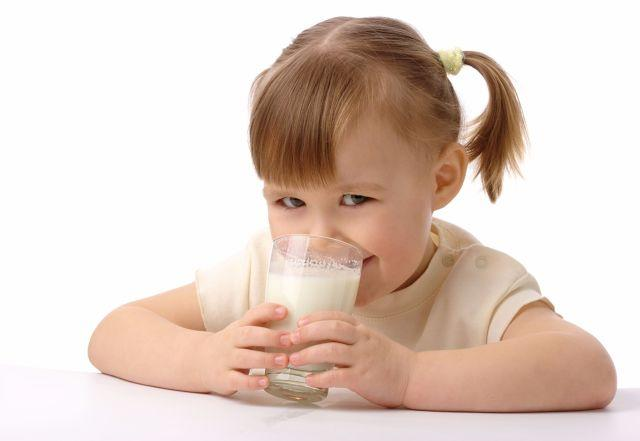 Do You Boil Milk Before Drinking Or Offering To Your Child? Think Again!