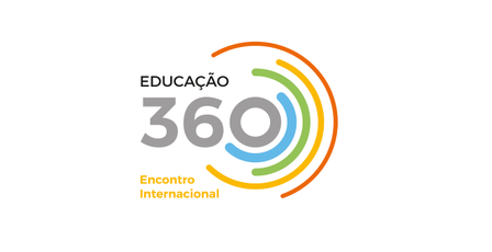 Educacao360.png