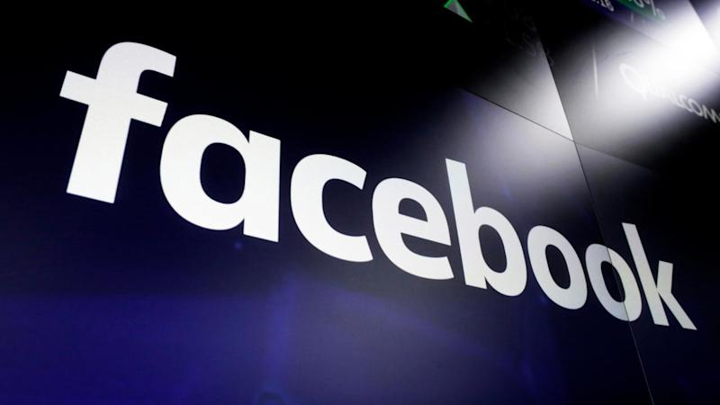 America Protests Facebook Hate Groups