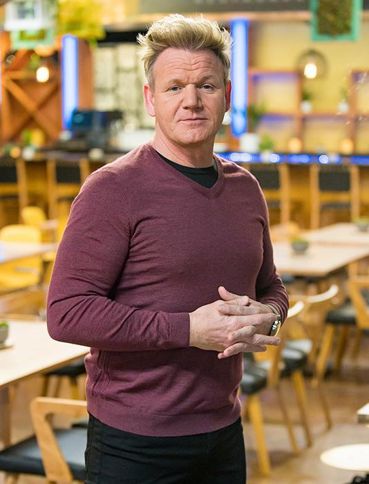 gordon-ramsay-photo