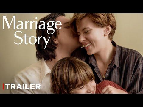 "<p>Marriage Story is due for release on Netflix UK 5th December 2019.</p><p><a href=""https://www.youtube.com/watch?v=BHi-a1n8t7M"">See the original post on Youtube</a></p><p><a href=""https://www.youtube.com/watch?v=BHi-a1n8t7M"">See the original post on Youtube</a></p><p><a href=""https://www.youtube.com/watch?v=BHi-a1n8t7M"">See the original post on Youtube</a></p><p><a href=""https://www.youtube.com/watch?v=BHi-a1n8t7M"">See the original post on Youtube</a></p><p><a href=""https://www.youtube.com/watch?v=BHi-a1n8t7M"">See the original post on Youtube</a></p><p><a href=""https://www.youtube.com/watch?v=BHi-a1n8t7M"">See the original post on Youtube</a></p><p><a href=""https://www.youtube.com/watch?v=BHi-a1n8t7M"">See the original post on Youtube</a></p><p><a href=""https://www.youtube.com/watch?v=BHi-a1n8t7M"">See the original post on Youtube</a></p><p><a href=""https://www.youtube.com/watch?v=BHi-a1n8t7M"">See the original post on Youtube</a></p><p><a href=""https://www.youtube.com/watch?v=BHi-a1n8t7M"">See the original post on Youtube</a></p>"