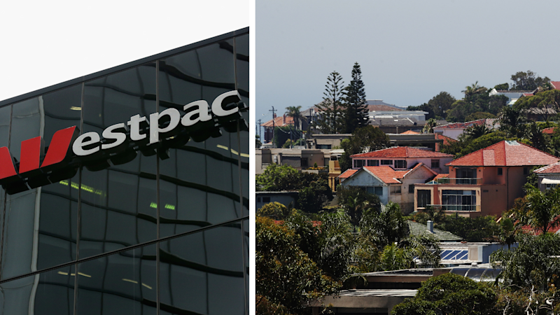 Australia's Westpac sued for making loans consumers could not repay