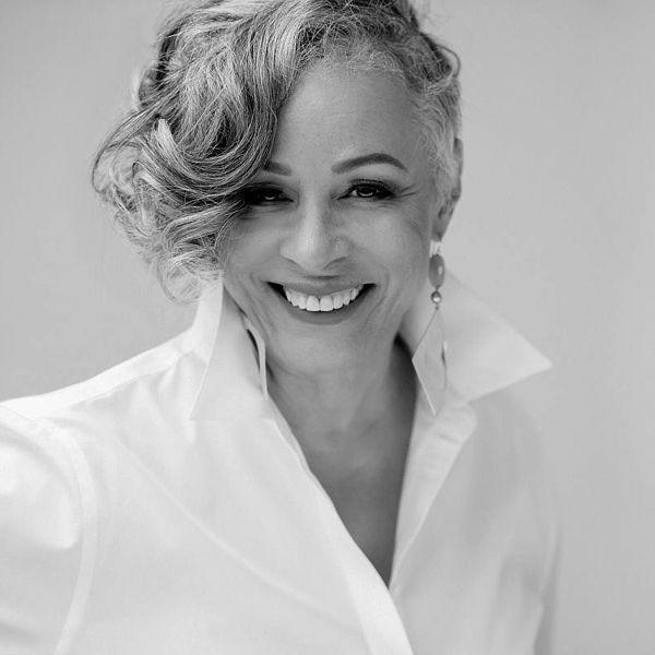 """<p>McLean, of design firm McLean and Tircut, has married health and inspiration in her """"Shaman Chamber.""""</p><p>""""This holistic space is an expression of the African Diaspora in combination with modern day design and materials, advancing technology, and tribal remembrances,"""" she explains. """"My intent was to create a personal refuge that promotes healing, dreaming, and relaxing; a place where you could wake up on the beaches of the Seychelle Islands in East Africa or on the bedrocks of the rushing waters in Zimbabwe or even in the mix of the New York City skyline.""""</p>"""