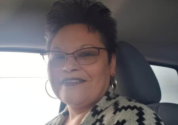 Christine Mosquito says inmates are going through a challenging time in the Regina Provincial Correctional Centre. She has a son who is serving time on the inside. She's worried for his safety, and the safety of other inmates.