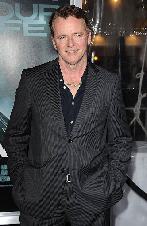 "March 8: Aidan Quinn turns 52 Steve Granitz/<a href=""http://www.wireimage.com"" target=""new"">WireImage.com</a> - February 16, 2011"
