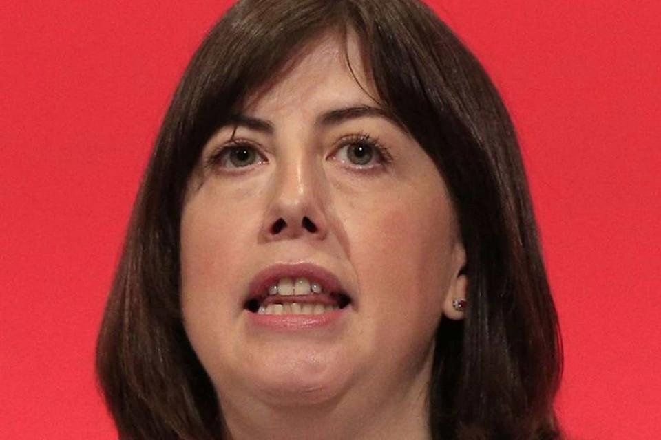 "Lucy Powell, shadow minister for business and consumers, said: ""The Chancellor is consigning whole sectors of our economy to the scrap heap"