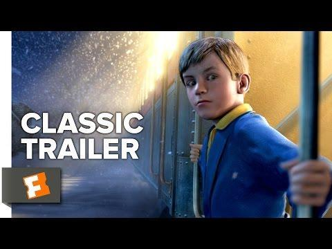"<p>If you're skeptical of Santa or motion capture animation, <em>The Polar Express</em>'s hyper-realistic visuals will make you a believer. Whether you'll become a fan of either is, of course, up to you. (See: Unsettling animated Tom Hanks.) This retelling of the iconic children's storybook tells of one boy's Christmas Eve trip on a train to the North Pole.</p><p><a class=""link rapid-noclick-resp"" href=""https://www.amazon.com/Polar-Express-Tom-Hanks/dp/B0011TNVLY?tag=syn-yahoo-20&ascsubtag=%5Bartid%7C10054.g.29850133%5Bsrc%7Cyahoo-us"" rel=""nofollow noopener"" target=""_blank"" data-ylk=""slk:Watch Now"">Watch Now</a></p><p><a href=""https://www.youtube.com/watch?v=TQhRqtt-Fpo"" rel=""nofollow noopener"" target=""_blank"" data-ylk=""slk:See the original post on Youtube"" class=""link rapid-noclick-resp"">See the original post on Youtube</a></p>"
