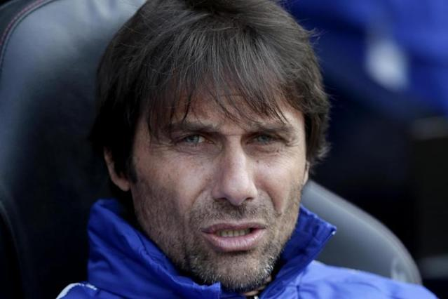 Antonio Conte takes blame for Chelsea's slow start vs Southampton but praises Blues' desire in comeback win