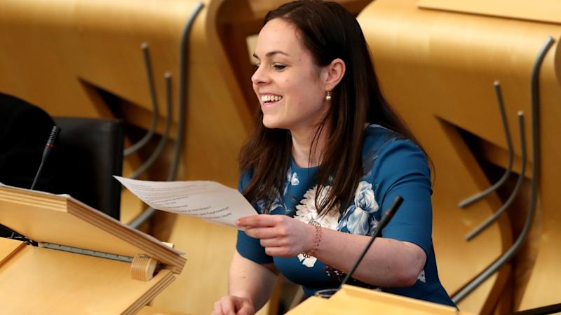 Highland Council apologises after giving MSP wrong foster care information