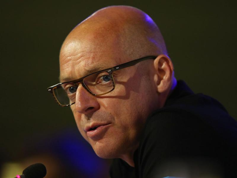 Dave Brailsford and the Jiffy Bag scandal are the tip of the iceberg (Getty)