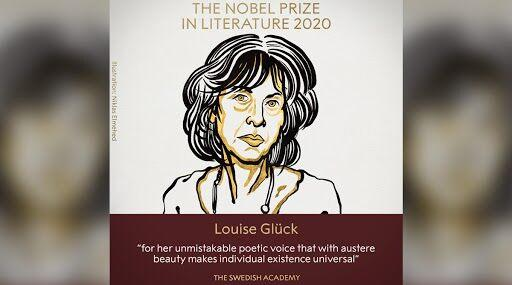 Nobel Prize in Literature 2020 Winner: Louise Gluck, an American Poet, Receives the Honour for Her Unmistakable Poetic Voice