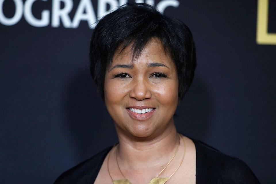 """<p>Mae Jemison wasn't just the first African American woman who orbited into space aboard the shuttle <a href=""""https://californiasciencecenter.org/exhibits/air-space/space-shuttle-endeavour"""" rel=""""nofollow noopener"""" target=""""_blank"""" data-ylk=""""slk:Endeavour"""" class=""""link rapid-noclick-resp"""">Endeavour</a>. She's also a physician, teacher, a Peace Corps volunteer, and president of tech company, the Jemison Group. She <a href=""""http://www.startribune.com/at-st-paul-celebration-dr-mae-jemison-recalls-martin-luther-king-jr-s-revolutionary-words/504660922/"""" rel=""""nofollow noopener"""" target=""""_blank"""" data-ylk=""""slk:continues to work"""" class=""""link rapid-noclick-resp"""">continues to work</a> towards the advancement of young women of color getting more involved in technology, engineering, and math careers. </p>"""