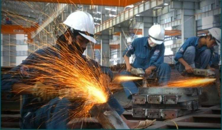 Weak exports, rural distress, elections & credit issues to drag down IIP: Report