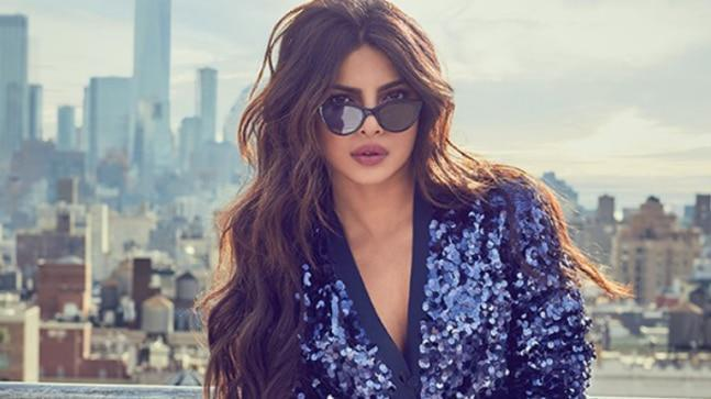 <p>She is one of the highest paid actressess in Bollywood and her average movie remuneration is Rs.12 crore. </p>
