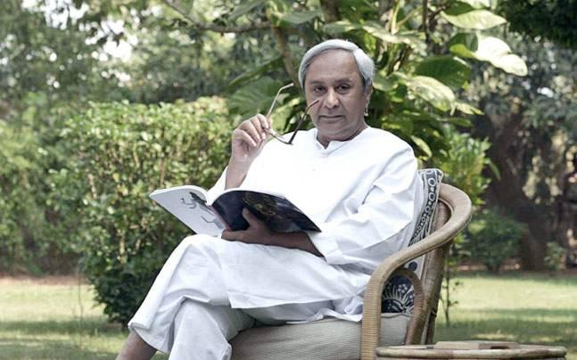 BJP's surge in Odisha leads to internal strife in ruling Naveen Patnaik-led BJD