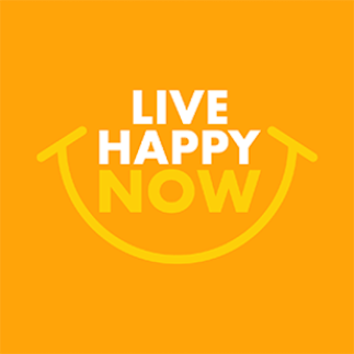 """<p>The folks at <em>Live Happy </em>magazine have made your wellbeing their business, and their self-titled podcast offers deep dives into the minutiae of feeling good. Lively, informative interviews are conducted with experts on topics like mindful eating, stress management, and the dangers of toxic positivity. </p><p><a class=""""link rapid-noclick-resp"""" href=""""https://podcasts.apple.com/us/podcast/live-happy-now/id1034096699"""" rel=""""nofollow noopener"""" target=""""_blank"""" data-ylk=""""slk:LISTEN NOW"""">LISTEN NOW</a></p>"""