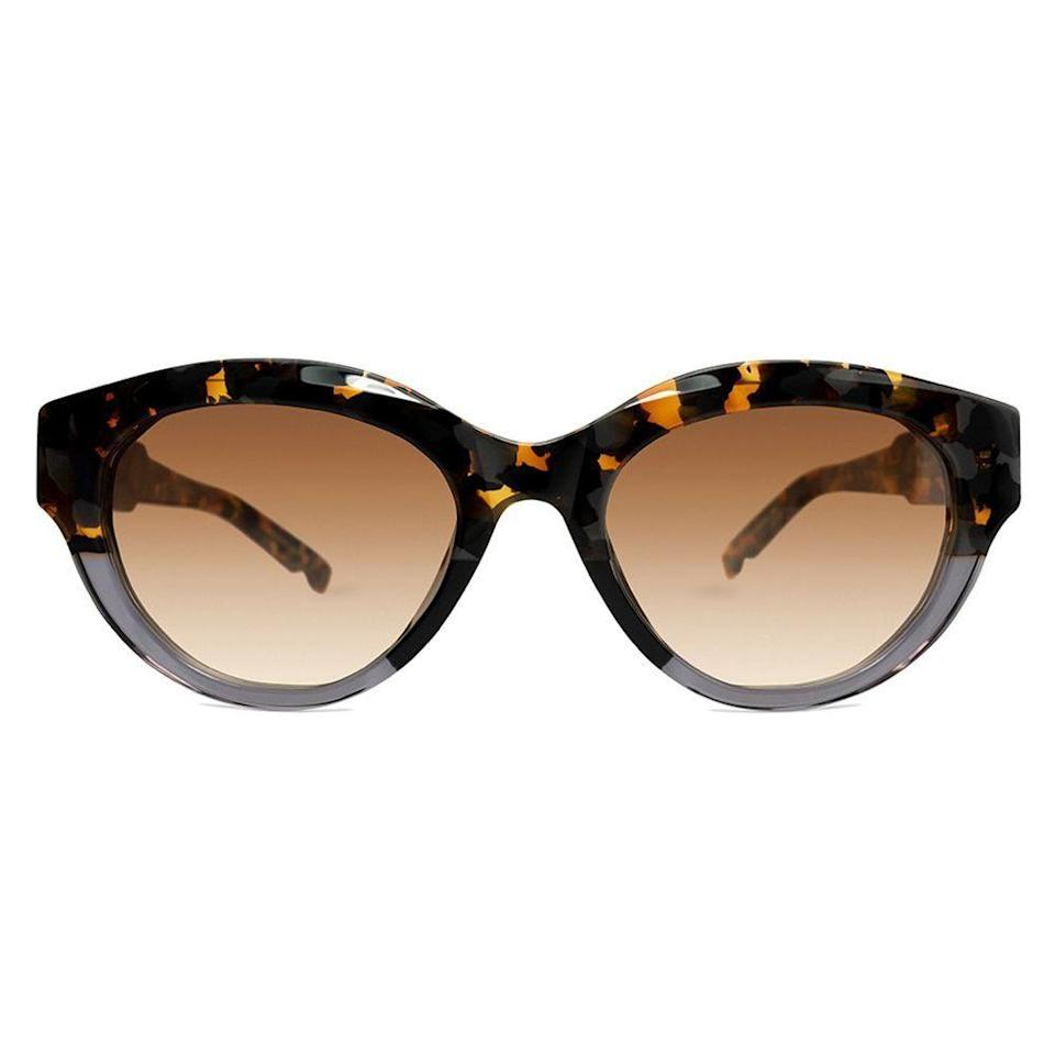 """<p><strong>Coco and Breezy</strong></p><p>cocoandbreezy.com</p><p><strong>$225.00</strong></p><p><a href=""""https://cocoandbreezy.com/collections/sunglasses/products/peyton-102"""" rel=""""nofollow noopener"""" target=""""_blank"""" data-ylk=""""slk:Shop Now"""" class=""""link rapid-noclick-resp"""">Shop Now</a></p>"""