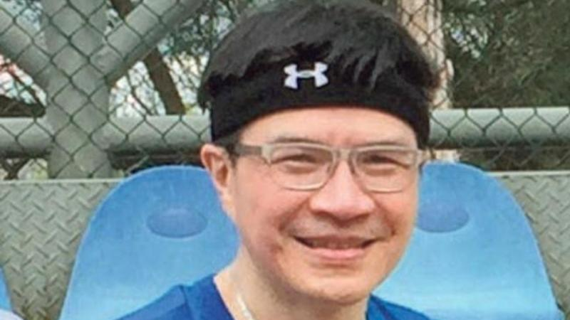 Malaysian professor in Hong Kong yoga ball murder trial 'avant-garde' and 'well ahead' of other doctors