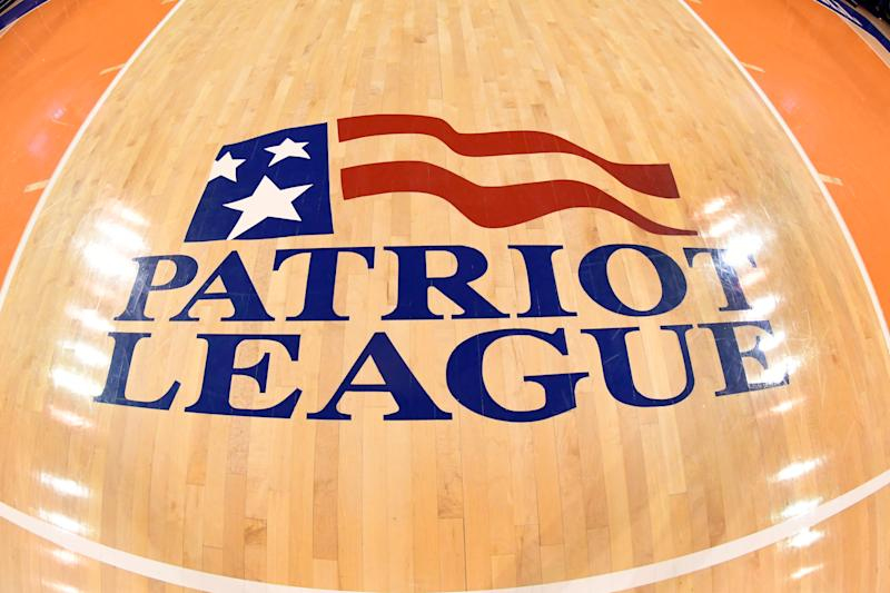 Patriot League cancels all fall sports in 2020
