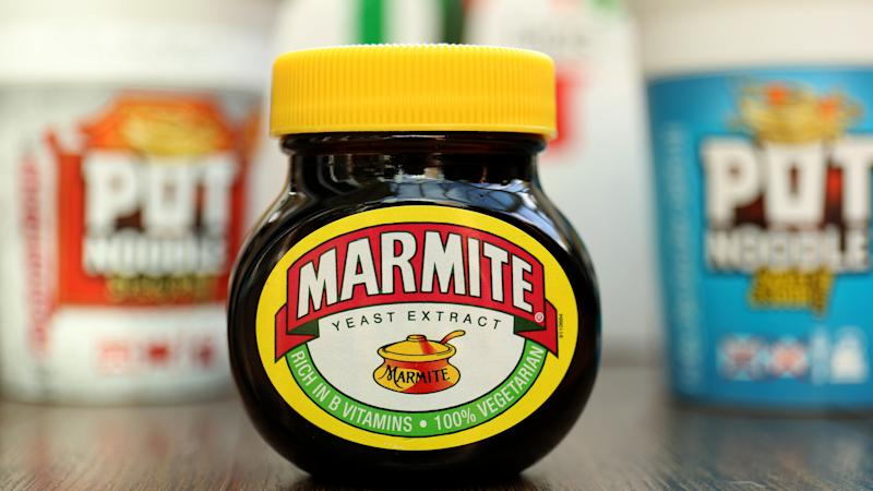 Unilever delivers sales blow and warns of tough start to 2020